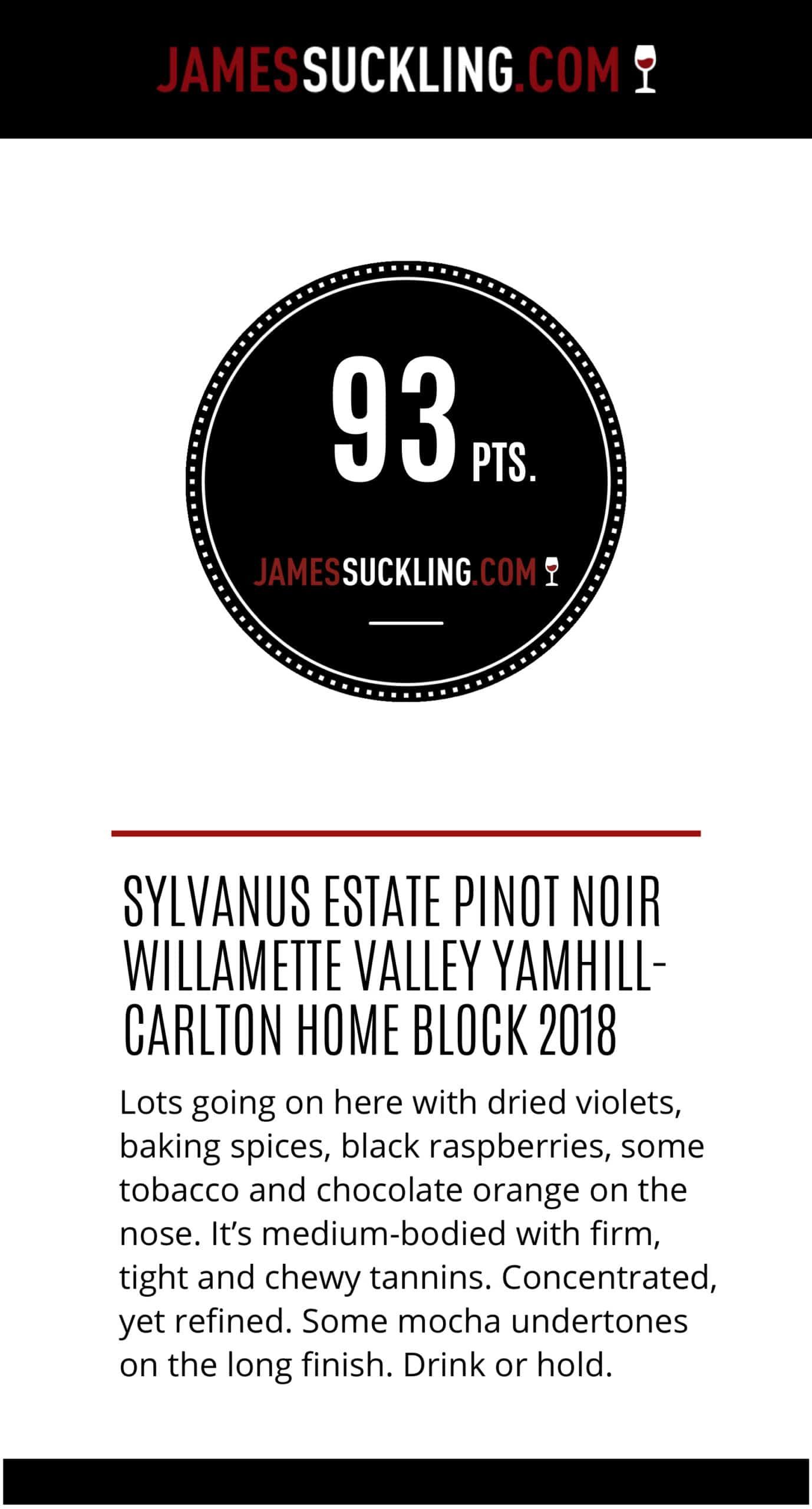 sylvanus_estate_pinot_noir_willamette_valley_yamhill-carlton_home_block_2018