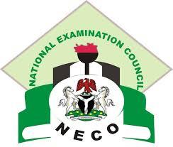 NECO Physics Answers