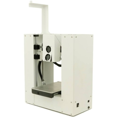 Impresora 3D Printrbot Play Right