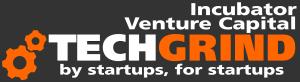 TechGrind Asia VC Incubator