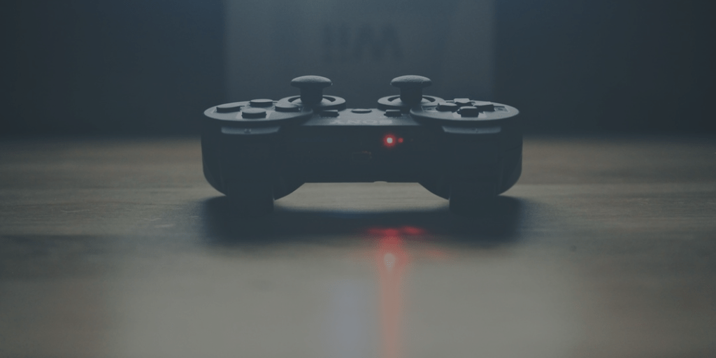 lessons-around-video-game-licensing