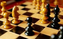 chess_3432045k