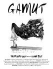 Gamut #2