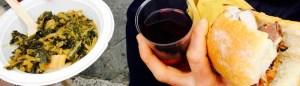 cropped-porchetta-en-ribollita-siena-toscane1.jpg
