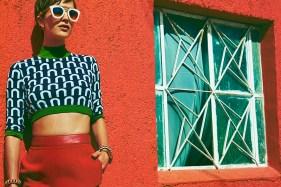 Greg-Kadel-Vogue-Italia-March-20142