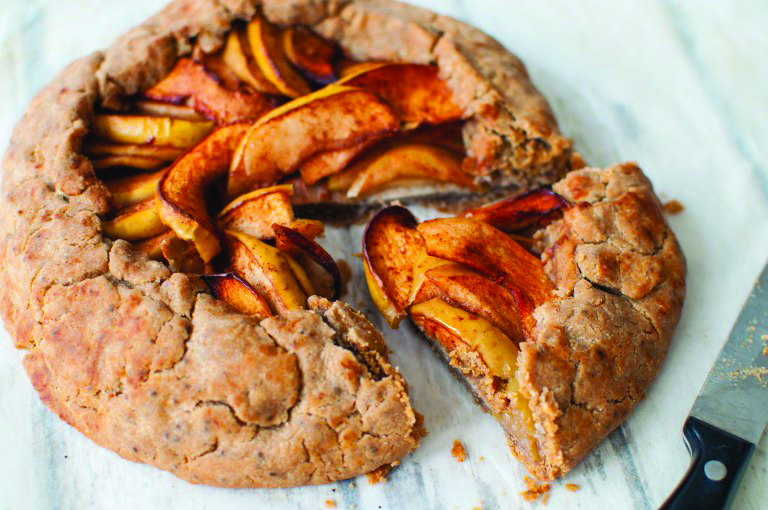 simple-apple-galette-recipe-9