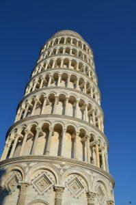 Italy (290)