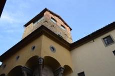 Florenz