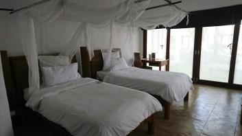 Beautiful Hotel in Chiang Rai
