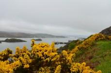 Ab nach Isle of Skye