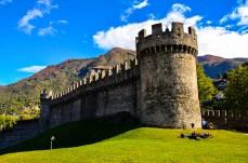 Castello Montebello