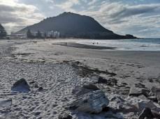 Strand Mount Maunganui