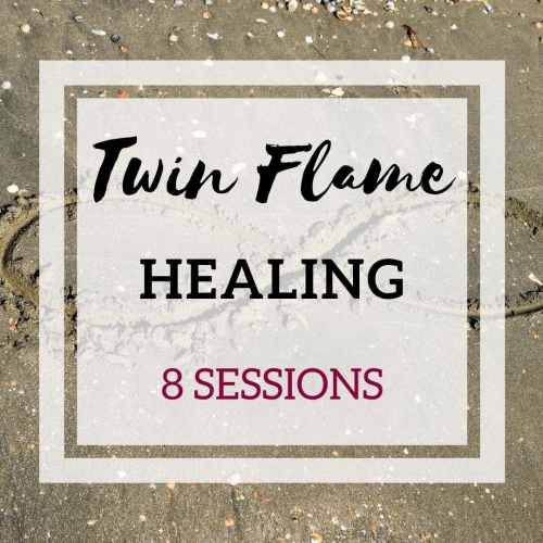 twin-flame-healing-sessions.jpg