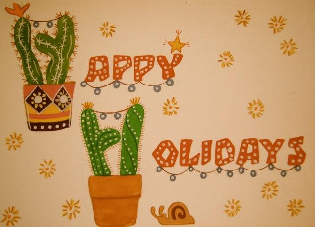 holiday_greetings