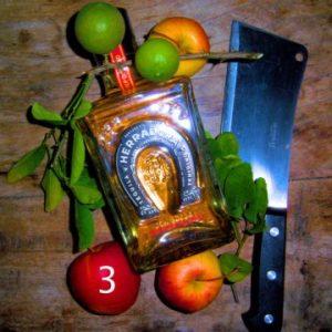 The Devil's Revenge Brew and Heavenly Brunch Part 3