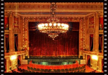 dam-images-architecture-2015-01-web-toc-theaters-historic-american-theaters-01-thalian-hall_Fotor