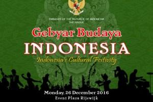 indonesia-cultural-festivity