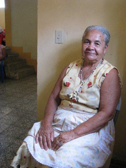 Honduras (3/3)