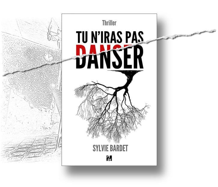 le designer thriller psychologique fantastique livre sylvie bardet