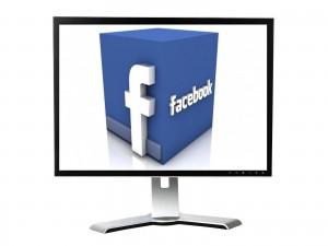 Απετράπη αυτοκτονία χάρη στο Facebook!