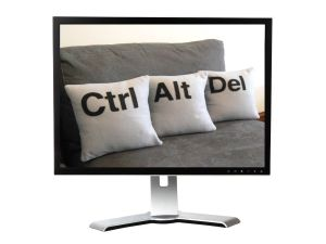 Ήταν λάθος η επιλογή του Ctrl+Alt+Del
