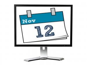 Σαν σήμερα, 12 Νοεμβρίου