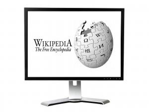Θύμα στοχευμένων επιθέσεων έπεσε η Wikipedia