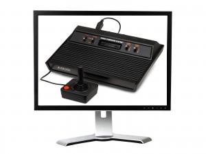 Το Internet Archive ζωντανεύει παιχνίδια - Μέρος 1ο