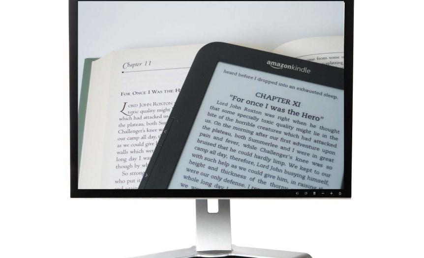 SylviecomdoreaneBooks1 1