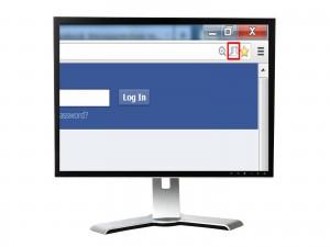 """Πως να απενεργοποιήσετε στο Facebook το """"διαβάστηκε"""""""