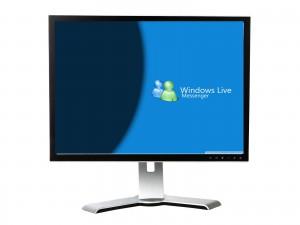 Τέλος για Windows Live Messenger