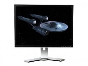 Τεχνολογία Star Trek στην υπηρεσία της NASA