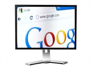 Δείτε τις σελίδες που έχει ευρετηριάσει το Google