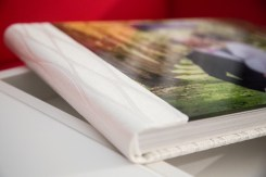 sylvie creation photo artisan portraitiste photographe tirages 4 mariage album livre