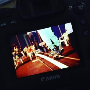 sylvie création photo scolaire école reportage cirque photographe 2