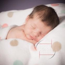naissance photo sylvie création photo photographe bébé 2