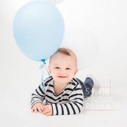 naissance photo sylvie création photo photographe bébé évolution 1 anStudio Reportage Mariage