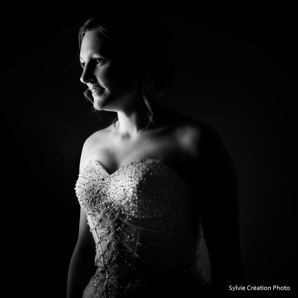 IMG_0110-2Portrait_de_mariage_sylvie_creation_photo_lisieux