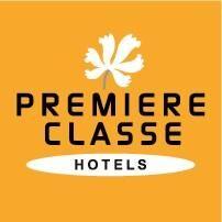 """Hotel Premiere Classe de Lisieux <a href=""""https://lisieux.premiereclasse.com/fr-fr/"""">a>"""
