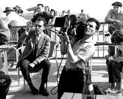 Godard.