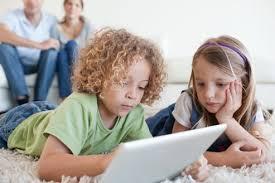 Montessori - les sens