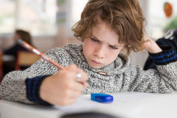 Vous cherchez des documents Montessori de qualité