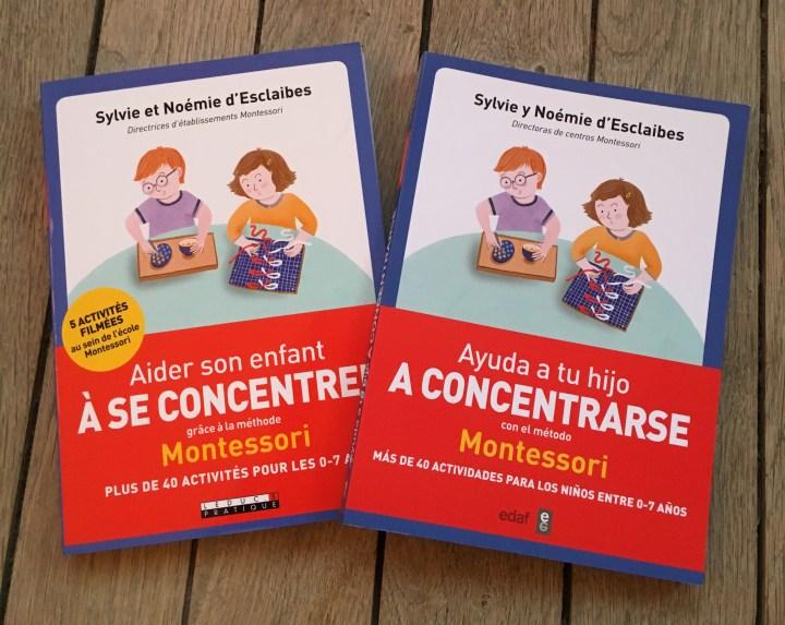 Nos livres traduits dans plusieurs langues