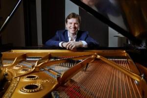 Joachim Horsley