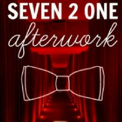 Soirées SEVEN 2 ONE: 1ere soirée afterworks parisienne