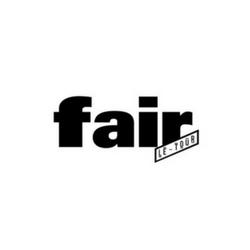FAIR : LE TOUR