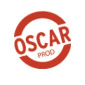 OSCAR PROD