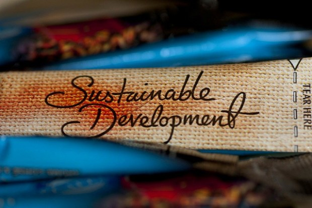Sustainable_development_by_Jarod_Caruthers_CC_via_Flickr