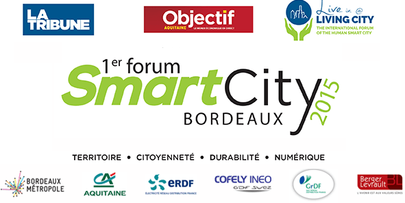 Viseuel_forum_smart_city