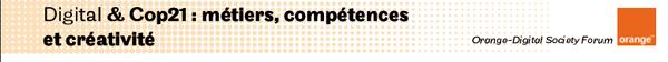 Banner_Forum_colloque_Cnamp_COP21